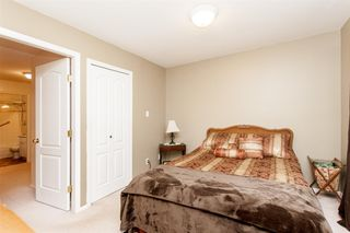 Photo 20: 3285 Wellington Court in Coquitlam: Burke Mountain House for sale : MLS®# R2220142