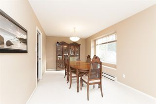 Photo 5: 3285 Wellington Court in Coquitlam: Burke Mountain House for sale : MLS®# R2220142