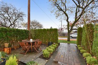 "Photo 19: 1378 E 27TH Avenue in Vancouver: Knight Townhouse for sale in ""VILLA@27"" (Vancouver East)  : MLS®# R2221909"