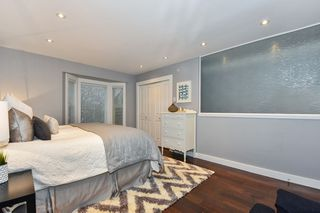 "Photo 11: 1378 E 27TH Avenue in Vancouver: Knight Townhouse for sale in ""VILLA@27"" (Vancouver East)  : MLS®# R2221909"