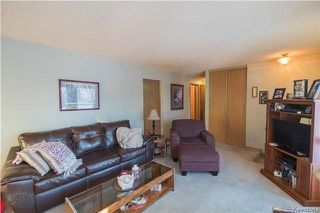 Photo 5: 31 Kinsley Crescent in Winnipeg: Lakeside Meadows Residential for sale (3K)  : MLS®# 1801046
