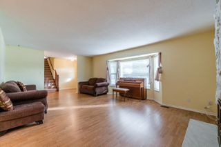 Photo 4: 5295 CHAMBERLAYNE Avenue in Delta: Neilsen Grove House for sale (Ladner)  : MLS®# R2232570
