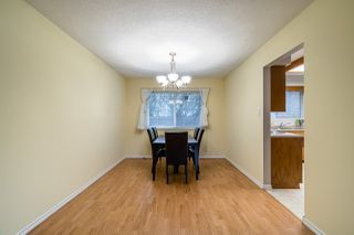 Photo 5: 5295 CHAMBERLAYNE Avenue in Delta: Neilsen Grove House for sale (Ladner)  : MLS®# R2232570