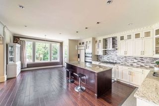 Photo 6: 34359 GREEN AVENUE in Abbotsford: Central Abbotsford House for sale : MLS®# R2215497