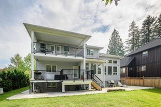 Photo 3: 34359 GREEN AVENUE in Abbotsford: Central Abbotsford House for sale : MLS®# R2215497