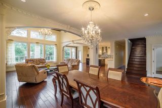 Photo 10: 34359 GREEN AVENUE in Abbotsford: Central Abbotsford House for sale : MLS®# R2215497