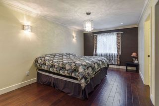 Photo 18: 34359 GREEN AVENUE in Abbotsford: Central Abbotsford House for sale : MLS®# R2215497