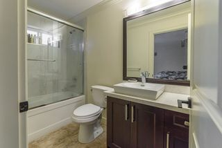 Photo 17: 34359 GREEN AVENUE in Abbotsford: Central Abbotsford House for sale : MLS®# R2215497