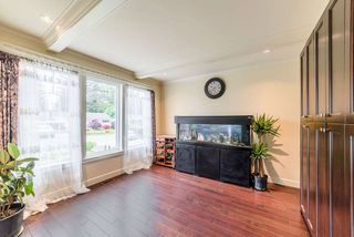 Photo 11: 34359 GREEN AVENUE in Abbotsford: Central Abbotsford House for sale : MLS®# R2215497