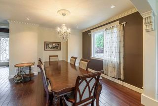 Photo 9: 34359 GREEN AVENUE in Abbotsford: Central Abbotsford House for sale : MLS®# R2215497