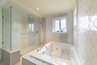 Photo 15: 34359 GREEN AVENUE in Abbotsford: Central Abbotsford House for sale : MLS®# R2215497