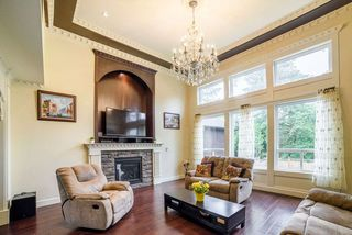 Photo 7: 34359 GREEN AVENUE in Abbotsford: Central Abbotsford House for sale : MLS®# R2215497