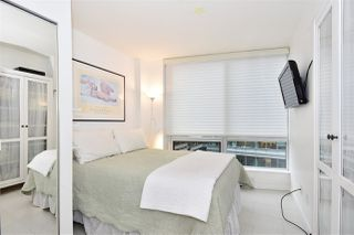 "Photo 13: 1101 1166 MELVILLE Street in Vancouver: Coal Harbour Condo for sale in ""ORCA PLACE"" (Vancouver West)  : MLS®# R2235452"
