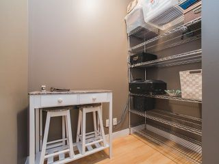 """Photo 13: 906 1050 SMITHE Street in Vancouver: West End VW Condo for sale in """"THE STERLING"""" (Vancouver West)  : MLS®# R2237107"""
