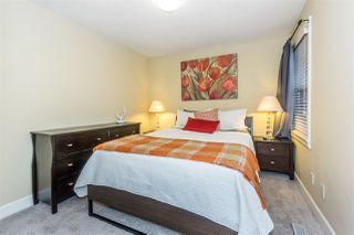 Photo 12: 7267 199A Street in Langley: Willoughby Heights House for sale : MLS®# R2237152