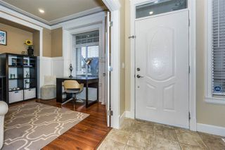 Photo 2: 7267 199A Street in Langley: Willoughby Heights House for sale : MLS®# R2237152