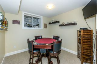 Photo 15: 7267 199A Street in Langley: Willoughby Heights House for sale : MLS®# R2237152
