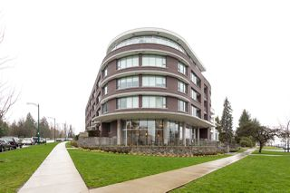 "Photo 1: 102 508 W 29TH Avenue in Vancouver: Cambie Condo for sale in ""Empire at QE Park"" (Vancouver West)  : MLS®# R2238821"