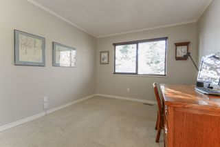 "Photo 14: 30 11771 KINGFISHER Drive in Richmond: Westwind Townhouse for sale in ""SOMERSET MEWS"" : MLS®# R2243106"