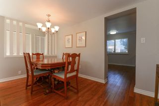 "Photo 6: 30 11771 KINGFISHER Drive in Richmond: Westwind Townhouse for sale in ""SOMERSET MEWS"" : MLS®# R2243106"
