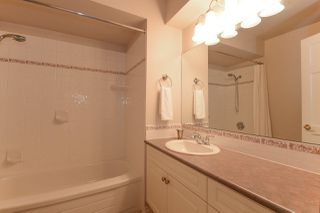 "Photo 16: 30 11771 KINGFISHER Drive in Richmond: Westwind Townhouse for sale in ""SOMERSET MEWS"" : MLS®# R2243106"