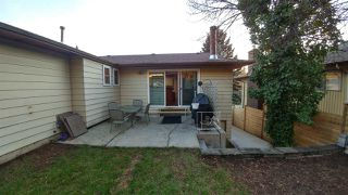 Photo 12: 2362 CAMERON Crescent in Abbotsford: Abbotsford East House for sale : MLS®# R2243822