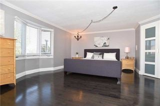 Photo 12: 13 Ravenscroft Road in Ajax: Central West House (2-Storey) for sale : MLS®# E4057474