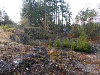 "Photo 7: LOT 105 JOHNSTON HEIGHTS Road in Pender Harbour: Pender Harbour Egmont Home for sale in ""DANIEL POINT"" (Sunshine Coast)  : MLS®# R2244687"