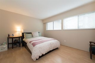 """Photo 8: 2908 ARGO Place in Burnaby: Simon Fraser Hills Townhouse for sale in """"SIMON FRASER HILLS"""" (Burnaby North)  : MLS®# R2247032"""