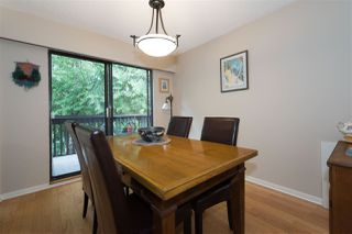 """Photo 4: 2908 ARGO Place in Burnaby: Simon Fraser Hills Townhouse for sale in """"SIMON FRASER HILLS"""" (Burnaby North)  : MLS®# R2247032"""