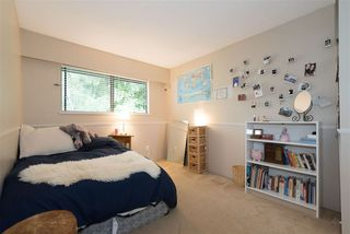 """Photo 13: 2908 ARGO Place in Burnaby: Simon Fraser Hills Townhouse for sale in """"SIMON FRASER HILLS"""" (Burnaby North)  : MLS®# R2247032"""