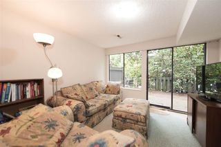 """Photo 15: 2908 ARGO Place in Burnaby: Simon Fraser Hills Townhouse for sale in """"SIMON FRASER HILLS"""" (Burnaby North)  : MLS®# R2247032"""
