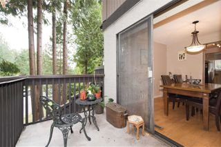 """Photo 5: 2908 ARGO Place in Burnaby: Simon Fraser Hills Townhouse for sale in """"SIMON FRASER HILLS"""" (Burnaby North)  : MLS®# R2247032"""