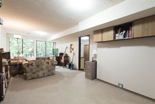 """Photo 16: 2908 ARGO Place in Burnaby: Simon Fraser Hills Townhouse for sale in """"SIMON FRASER HILLS"""" (Burnaby North)  : MLS®# R2247032"""