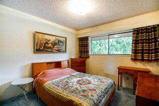 Photo 12: 5476 GILPIN Street in Burnaby: Deer Lake Place House for sale (Burnaby South)  : MLS®# R2248017