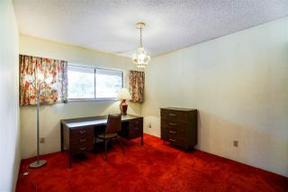Photo 11: 5476 GILPIN Street in Burnaby: Deer Lake Place House for sale (Burnaby South)  : MLS®# R2248017