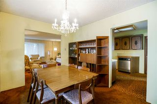 Photo 4: 5476 GILPIN Street in Burnaby: Deer Lake Place House for sale (Burnaby South)  : MLS®# R2248017