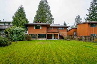 Photo 19: 5476 GILPIN Street in Burnaby: Deer Lake Place House for sale (Burnaby South)  : MLS®# R2248017