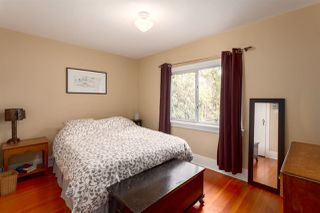 "Photo 9: 2133 E 7TH Avenue in Vancouver: Grandview VE House for sale in ""COMMERCIAL DRIVE"" (Vancouver East)  : MLS®# R2255156"