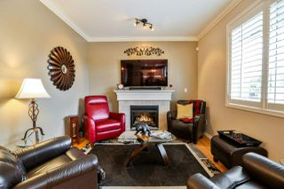 "Photo 7: 7 6177 169 Street in Surrey: Cloverdale BC Townhouse for sale in ""NORTHVIEW WALK"" (Cloverdale)  : MLS®# R2256305"