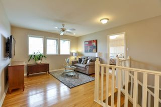 "Photo 10: 7 6177 169 Street in Surrey: Cloverdale BC Townhouse for sale in ""NORTHVIEW WALK"" (Cloverdale)  : MLS®# R2256305"