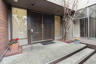 Photo 3: 6569 PINEHURST Drive in Vancouver: South Cambie Townhouse for sale (Vancouver West)  : MLS®# R2258102
