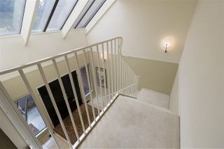 Photo 14: 6569 PINEHURST Drive in Vancouver: South Cambie Townhouse for sale (Vancouver West)  : MLS®# R2258102