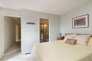 Photo 19: 6569 PINEHURST Drive in Vancouver: South Cambie Townhouse for sale (Vancouver West)  : MLS®# R2258102