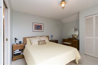 Photo 18: 6569 PINEHURST Drive in Vancouver: South Cambie Townhouse for sale (Vancouver West)  : MLS®# R2258102