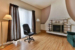 Photo 10: 1916 65 Street NE in Calgary: Pineridge House for sale : MLS®# C4177761