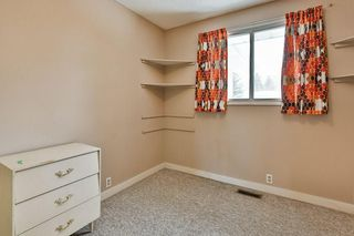 Photo 18: 1916 65 Street NE in Calgary: Pineridge House for sale : MLS®# C4177761