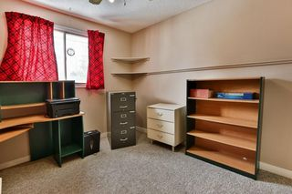Photo 16: 1916 65 Street NE in Calgary: Pineridge House for sale : MLS®# C4177761