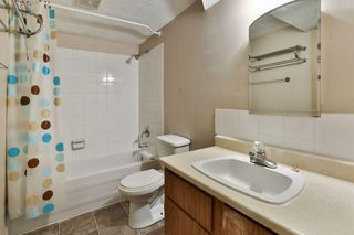 Photo 27: 1916 65 Street NE in Calgary: Pineridge House for sale : MLS®# C4177761