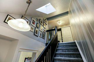 "Photo 12: 11 12227 SKILLEN Street in Maple Ridge: Northwest Maple Ridge Townhouse for sale in ""McKinney Creek"" : MLS®# R2271123"